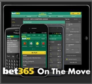 bet365_on_move